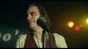 Joker - Alternate Trailer 6