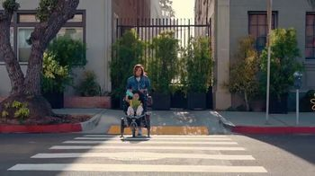 2019 Volkswagen Tiguan TV Spot, 'Jardín comunitario' [Spanish] [T1] - Thumbnail 3