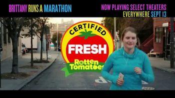 Brittany Runs a Marathon - Alternate Trailer 12