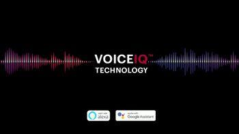 Delta Faucet Voice IQ Technology TV Spot, 'Command Your Kitchen' - Thumbnail 10