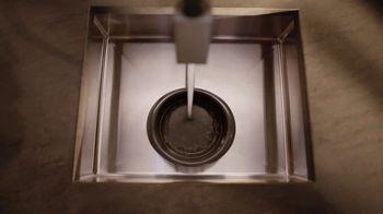 Delta Faucet Voice IQ Technology TV Spot, 'Command Your Kitchen' - Thumbnail 7
