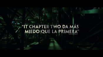 It Chapter Two - Alternate Trailer 55
