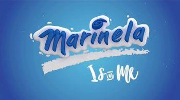Marinela TV Spot, 'Marinela Is in Me: Rhythm' - Thumbnail 10