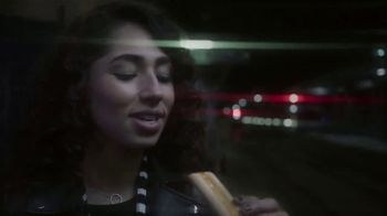 Marinela TV Spot, 'Marinela Is in Me: Rhythm' - Thumbnail 2