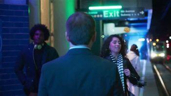 Marinela TV Spot, 'Marinela Is in Me: Rhythm' - Thumbnail 6