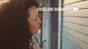 BEHR Paint TV Spot, 'Tough as Walls: New Lower Price'