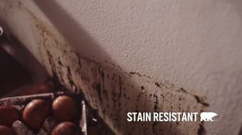 BEHR Paint TV Spot, 'Tough as Walls: New Lower Price' - Thumbnail 4