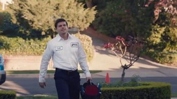 Benjamin Franklin Plumbing TV Spot, 'Knowledge: Join Our Team' - Thumbnail 3