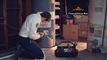 Benjamin Franklin Plumbing TV Spot, 'Knowledge: Join Our Team' - Thumbnail 4