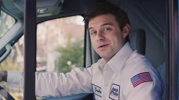 Benjamin Franklin Plumbing TV Spot, 'Knowledge: Join Our Team'