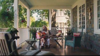 BrightStar Care TV Spot, 'Founder' - Thumbnail 1