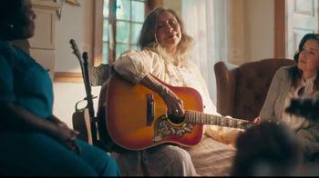 BrightStar Care TV Spot, 'Founder' - Thumbnail 10