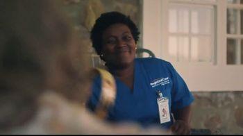 BrightStar Care TV Spot, 'Founder' - Thumbnail 4