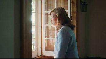 BrightStar Care TV Spot, 'Founder' - Thumbnail 6