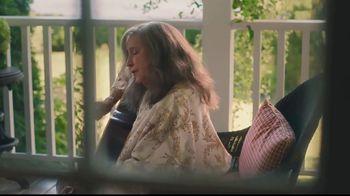 BrightStar Care TV Spot, 'Founder' - Thumbnail 7