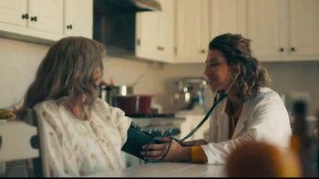 BrightStar Care TV Spot, 'Founder' - Thumbnail 8