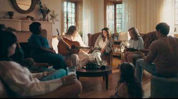 BrightStar Care TV Spot, 'Founder' - Thumbnail 9