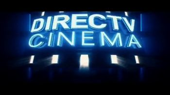 DIRECTV Cinema TV Spot, 'Child's Play' - Thumbnail 1