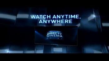 DIRECTV Cinema TV Spot, 'Anna' - Thumbnail 4