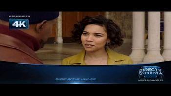 DIRECTV Cinema TV Spot, 'Shaft' - Thumbnail 1