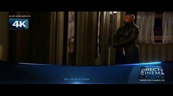 DIRECTV Cinema TV Spot, 'Shaft' - Thumbnail 3