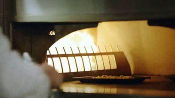 Universal Orlando Resort TV Spot, 'Bigfire Restaurant'