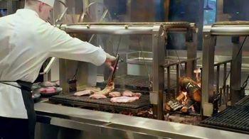 Universal Orlando Resort TV Spot, 'Bigfire Restaurant' - Thumbnail 3