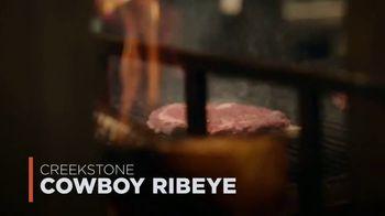 Universal Orlando Resort TV Spot, 'Bigfire Restaurant' - Thumbnail 4