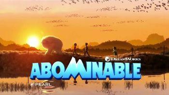 Abominable - Alternate Trailer 43