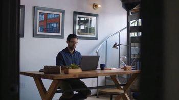 LinkedIn TV Spot, 'Gavin's Hiring Story'