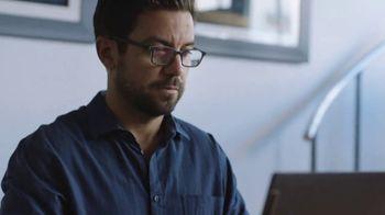 LinkedIn TV Spot, 'Gavin's Hiring Story' - Thumbnail 6