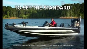 Skeeter Boats Fall Into Savings Event TV Spot, 'For Over 70 Years' - Thumbnail 2