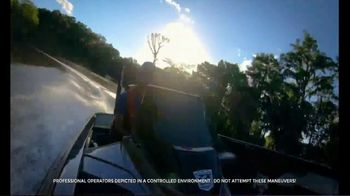 Skeeter Boats Fall Into Savings Event TV Spot, 'For Over 70 Years' - Thumbnail 4