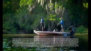 Skeeter Boats Fall Into Savings Event TV Spot, 'For Over 70 Years' - Thumbnail 6
