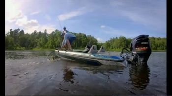 Skeeter Boats Fall Into Savings Event TV Spot, 'For Over 70 Years' - Thumbnail 8