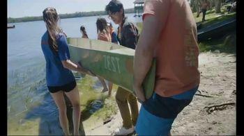 University of Florida TV Spot, 'Game Day'