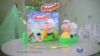 Baa Baa Bubbles TV Spot, 'Bubble Surprise' - Thumbnail 9