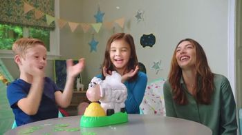 Baa Baa Bubbles TV Spot, 'Bubble Surprise' - Thumbnail 2