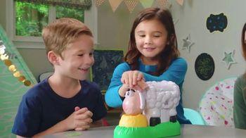 Baa Baa Bubbles TV Spot, 'Bubble Surprise' - Thumbnail 4