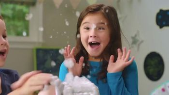 Baa Baa Bubbles TV Spot, 'Bubble Surprise' - Thumbnail 6