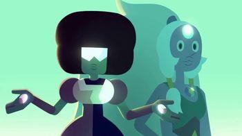 Dove Self-Esteem Project TV Spot, 'Cartoon Network: Body Functionality' - Thumbnail 9