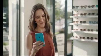 C Spire TV Spot, 'Faster Network. Happier Customers.' Song by George Pauley
