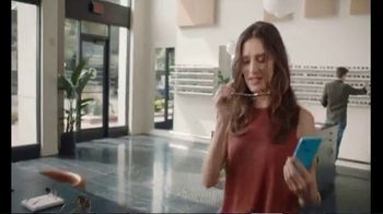 C Spire TV Spot, 'Faster Network. Happier Customers.' Song by George Pauley - Thumbnail 3