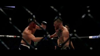 UFC 244 TV Spot, 'Masvidal vs. Diaz' - Thumbnail 2