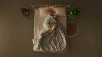 Casper TV Spot, 'Heaven for a Mattress' Song by Theodore Richard Vidgen - Thumbnail 6
