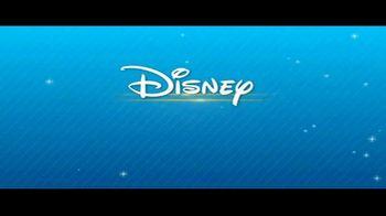 DIRECTV TV Spot, 'Disney Animated Favorites: Truly Enchanting' - Thumbnail 10