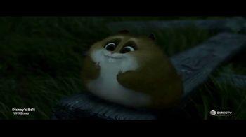 DIRECTV TV Spot, 'Disney Animated Favorites: Truly Enchanting' - Thumbnail 3