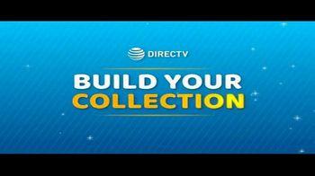 DIRECTV TV Spot, 'Disney Animated Favorites: Truly Enchanting' - Thumbnail 7