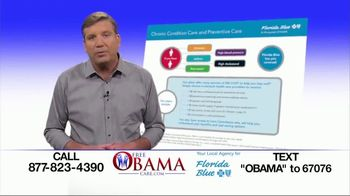Free ObamaCare TV Spot, 'Is This the End?: Qualified Health Plans' - Thumbnail 3