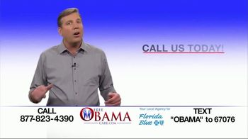 Free ObamaCare TV Spot, 'Is This the End?: Qualified Health Plans' - Thumbnail 6